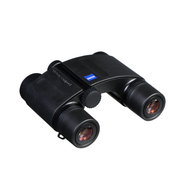 دوربین دوچشمی زایسVictory Pocket 8x20