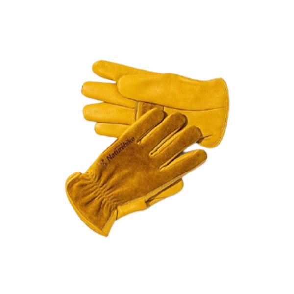دستکش نیچرهایک GP-01